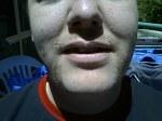 Movember Day 9