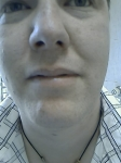 Movember Day 2