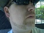 Movember Day 15