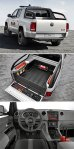 vw_concept_pickup_lower